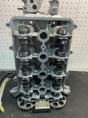 For Saturn SL2 00-02 Replace Complete Cylinder Head w Camshaft and timing chain Camshaft Cylinder Head