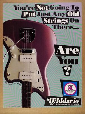vn2072 Fender Guitar Lounge Live Music Display Banner Sign