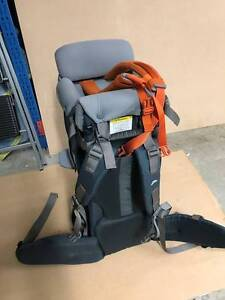 Camping/ Backpacking Child Carrier For Sale! Mulgrave Monash Area Preview