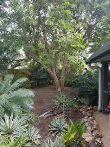 Large and lovely three bedroom home Coconut Grove Darwin City Preview