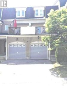 75 SPRUCEDALE WAY Whitby, Ontario