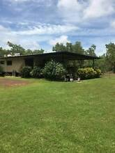 THE DECK RETREAT-NOW SLEEPS UP TO 10 ADULTS, conditions apply Dundee Beach Finniss Area Preview