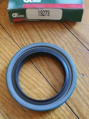 New Cr 19273 Oil Seal Chicago Rawhide