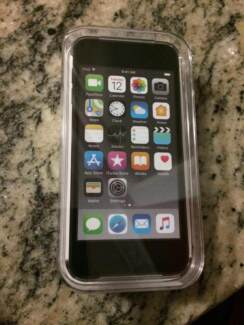 Apple ipod touch 128GB Mordialloc Kingston Area Preview