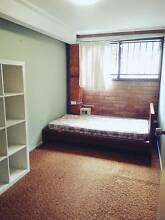 Furnished Room is available for long/short term Indooroopilly Brisbane South West Preview