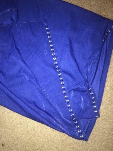 wholesale 4 Hooded scarf Instant slip on Kuwaiti hijab WRAP Metallic shawl abaya