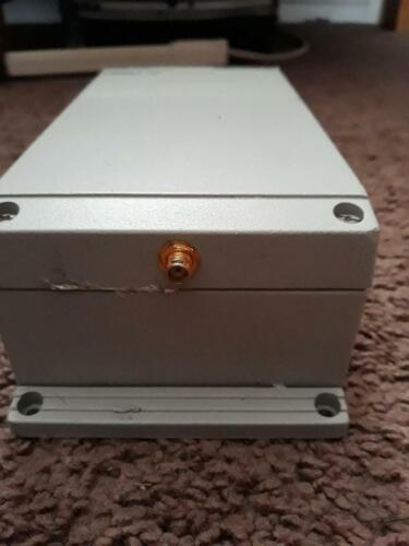 SmartSight S1000 Wireless Video Transmitter Receiver