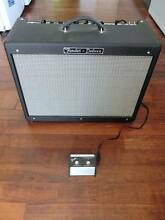 Fender Hotrod Deluxe Guitar Amp Woodlands Stirling Area Preview
