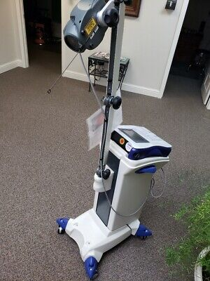 Mls Mphi 5 Therapy Laser In Excellent Condition Lightly Used Great Machine