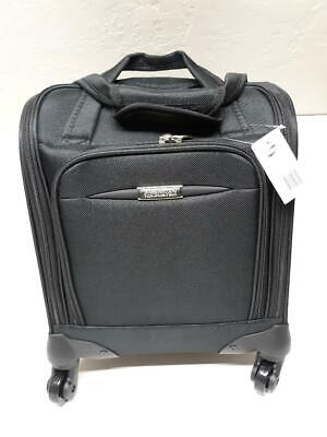 NEW!  American Tourister 16