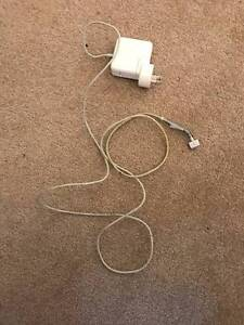 MagSafe 2 45W Apple charger Albert Park Port Phillip Preview