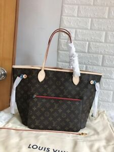 BEAUITFUL LV BAG FOR SALE