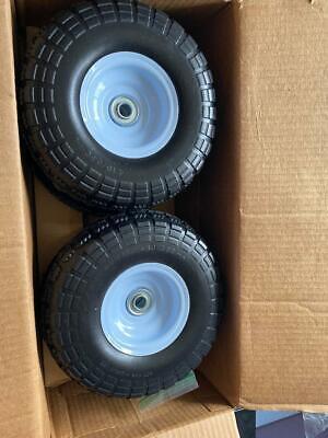 Honda Generator Wheel Kit Eu3000is All Terrain