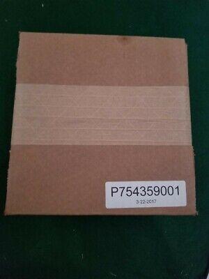 Steris Pn P754359001 Prv Rebuild Kit. New Old Stock 652 List Price From Steris