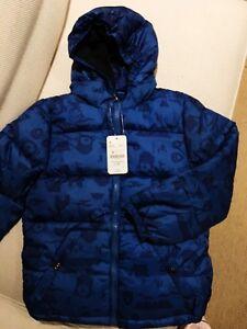 Ski Jacket fits up to 9 Ys old or Stylish Jumper for 7Ys Boys Walkerville Walkerville Area Preview
