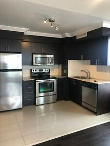 All Appliances and all cabinets for sale