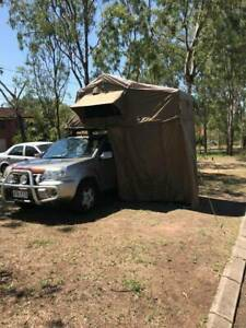 4wd,suv,RWC,6 MONTHS REGO,suit camper travellers,READY TO GO