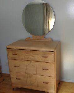 Recherche un miroir