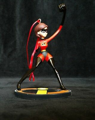 Disney Incredibles 2 Christmas Ornament Elastigirl