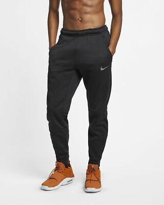 Nike Dri-FIT Therma Men's Training Pants AO2370