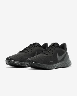 Nike Revolution 5 Mens trainers