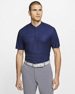 Nike Golf Dri-FIT Tiger Woods