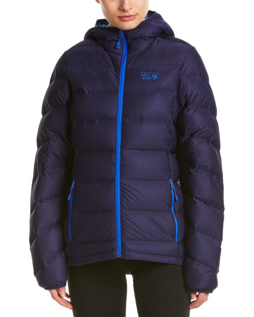 new-mountain-hardwear-stretchdown-plus-hooded-jacket-womens-down-puffy-blue