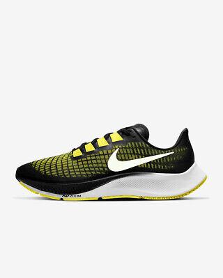 Nike Air Zoom Pegasus 37 - BQ9646-007