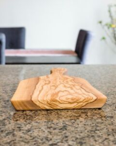 Exotic Cutting boards/ cheese boards