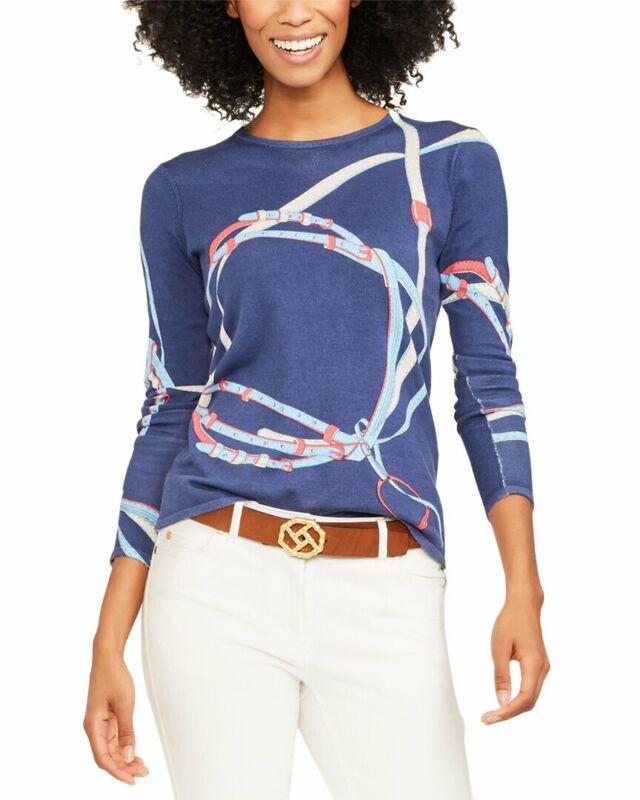 J.Mclaughlin Lenny Cashmere Sweater Women