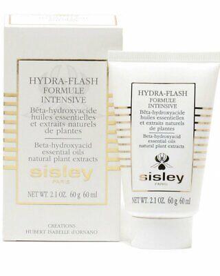 Sisley Hydra-Flash Formule Intensive Hydrating Mask 60ml/2.1oz Brand -