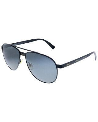 Versace Women's 0Ve2209 58Mm Sunglasses Women's