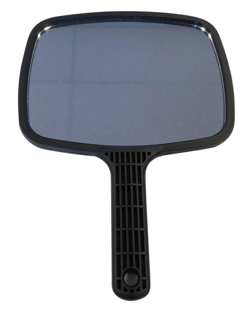 DevLon NorthWest Hand Held Mirror Large Mirror Professional