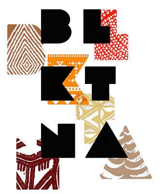 Latina Dance Project/BKT