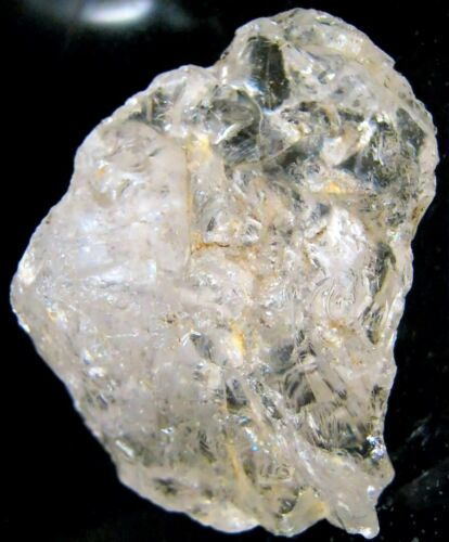 2ct WHITE GRAY DIAMOND ROUGH FACET GEM CANADA NATURAL CONFLICT FREE UNCUT RAW I2