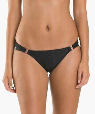 JETS Australia By Jessika Allen Hipster Bikini Briefs - RRP £70