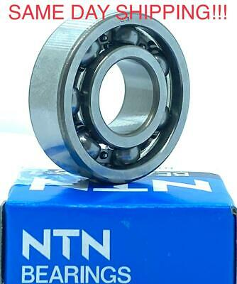 Ntn 6202 C3 Tapered Roller Bearings 15x35x11mm Open No Seals Usa Shipping