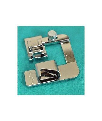 Piedino Orlatore 13 mm per Macchina Macchine da per Cucire