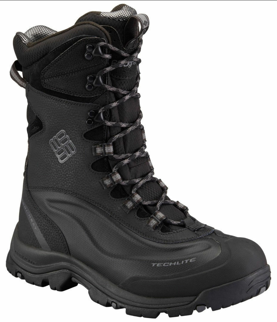 Most Popular Snow Boots - Yu Boots
