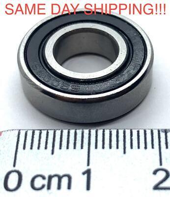 1 6900-2rs Premium Emq 61900 Rs Seal Bearing 6900 Rs Bearings 61900 2rs