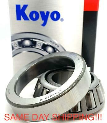 Koyo Sta-3072 Compatible With Toyota Differential Bearing 90366-30067 30x72x24mm