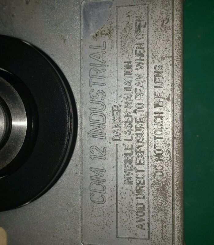 REPAIR SERVICE Philips cdm12 optical pickup unit jukebox Rowe Rockola NSM