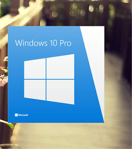 how to find out my windows 10 product key