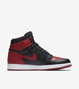 LOOKING FOR 2016 Bred's size 10.5 or 11