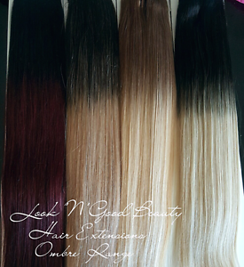 AAAA+ HAIR EXTENSIONS WHOLESALE Melbourne CBD Melbourne City Preview