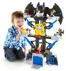 Fisher-Price Batman Fisher-Price Preschool & Pretend Play Toys