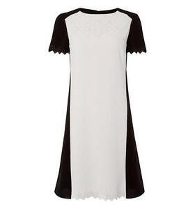 White coast dress ebay