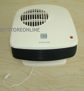 Bathroom space heater lookup beforebuying for Space heater for bathroom