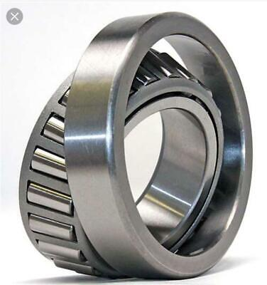 L44643 L44610 Tapered Roller Bearing Race Replaces Oem Replacement Qty 1