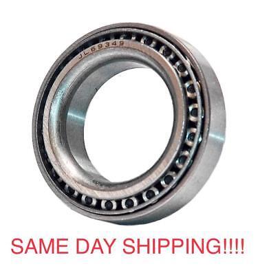 Jl69349jl69310 Tapered Roller Bearings Set A18 Same Day Shipping